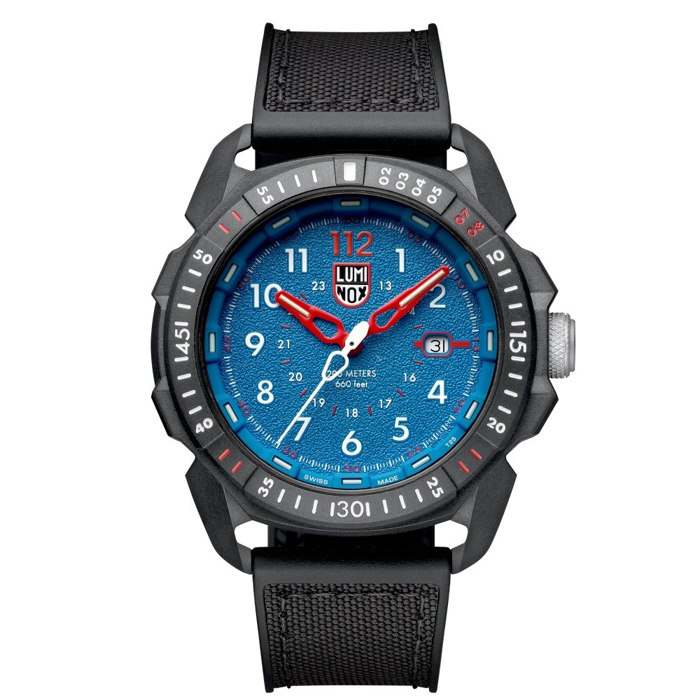 Watches Luminox