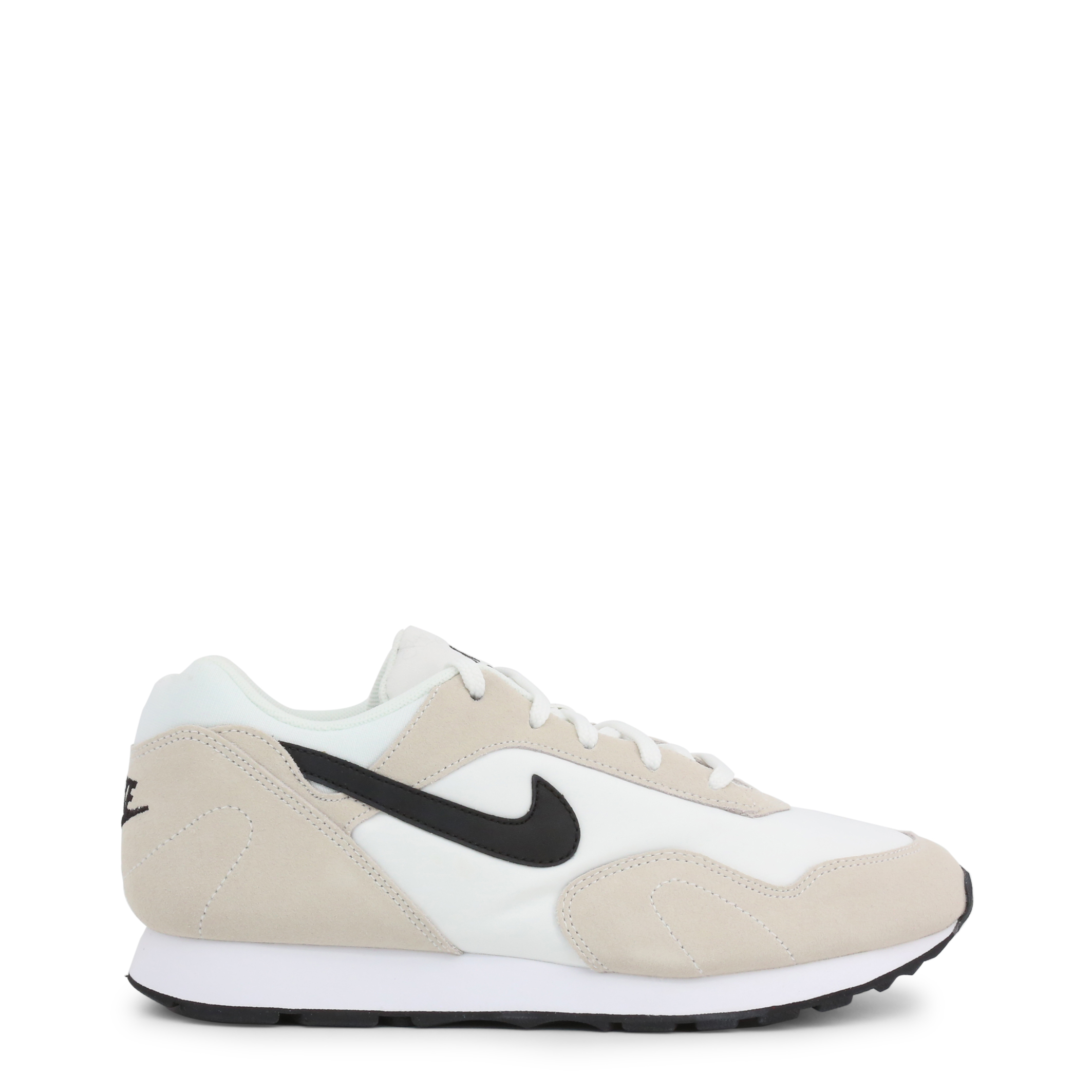 Women's white sneakers Nike Wmns